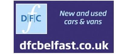 DFC Belfast