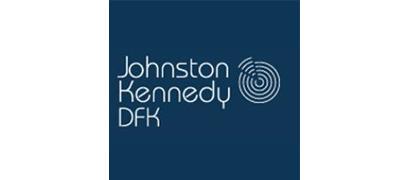 J Kennedy