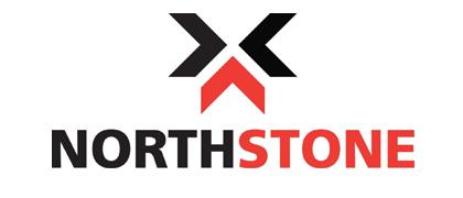 North Stone