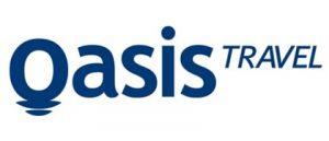 oasis-travel