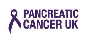 pancreatic-cancer-uk