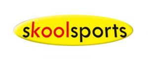 skool-sports