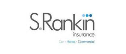 S Rankin
