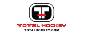 total-hockey