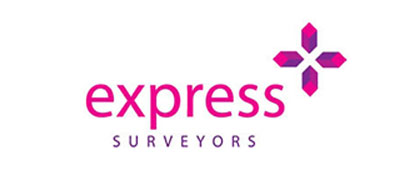 Express Surveyors