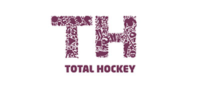 Total Hockey
