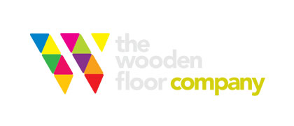 Wooden Floor Company