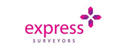 Express Surveyors