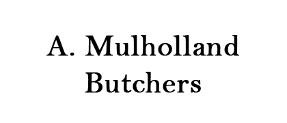 A Mulholland