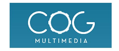COG Multimedia