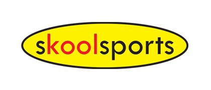 Skool Sports
