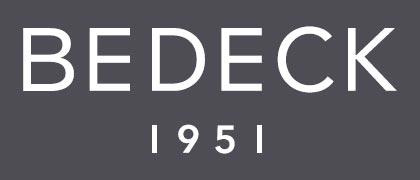 Bedeck