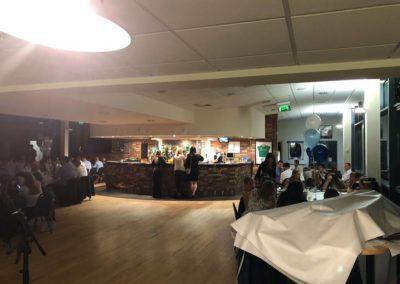 lounge awards night 2