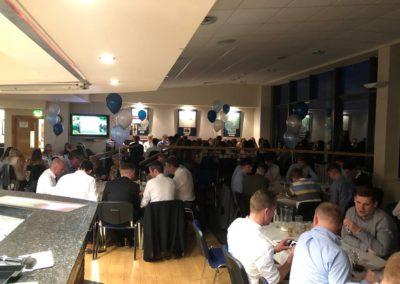 lounge awards night 3
